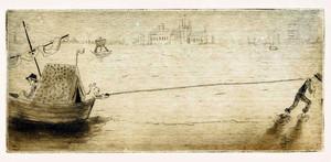 20130324135400-three_men_in_a_boat
