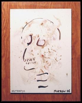 2006_illiteratus