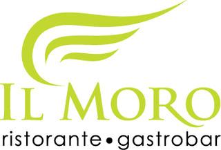 20130324170617-ilmoro_logo_green