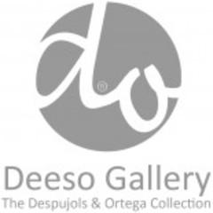 20130324175626-cropped-deeso-logoweb-1-copy