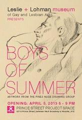 20130324181147-04-05_boysofsummerpostcard-front2