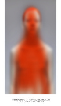20130324231433-6