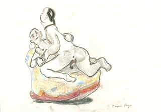 20130417092507-paula_rego__nursing_practise__2013__pencil_and_coloured_pencil__29