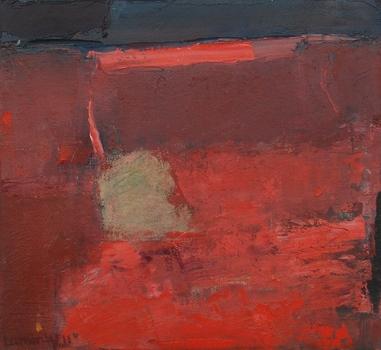 20130325134502-paisagem_vermelha