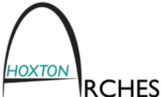 20130325182600-hoxton_arches_logo-_site1