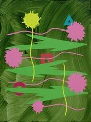 20130325203020-floradora_11__2012__acrylic__vinyl_on_canvas__28-x_22-jpg_500