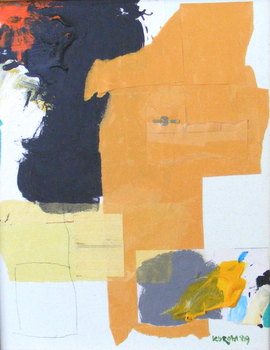 20130325205953-composition_with_envelope__2009__14_x_11__mixed_media_on_canvas__collage____750