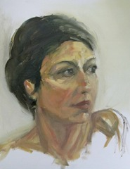 20130325222409-helen_campbell_estela_oil_on_paper