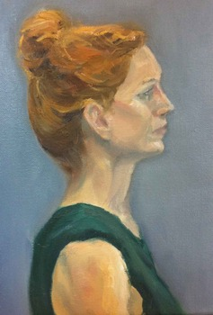 20130325222717-helen_campbell_redhead_oil_on_canvas