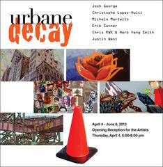 20130326000657-urbane-evite
