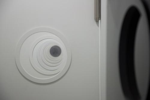 20130326002938-wdoors05