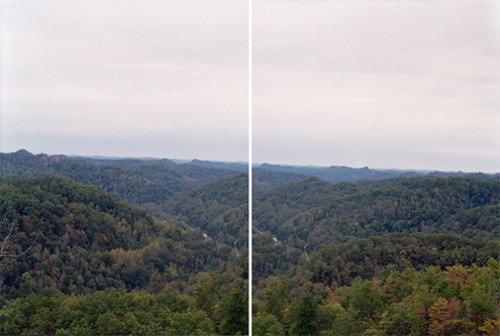 20130326004114-loversleap__diptych_
