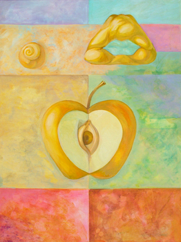 20110523030907-apple1