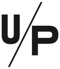20130326010243-up_logo-01