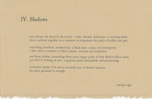 20130326011649-shadows_2