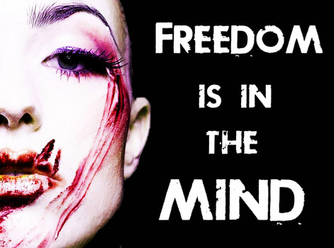 20130326030349-freedomisinthemind