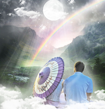 20130326030955-rainbow