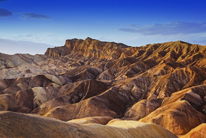 20130326051422-zabriskie_point_kohatsu_jim