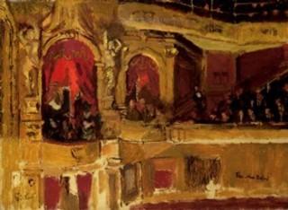 20130326101349-the-new-bedford_-walter-sickert-1915-16-the-mercer-art-gallery_-harrogate-borough-council_27_1000px_custom_290x212_06200455