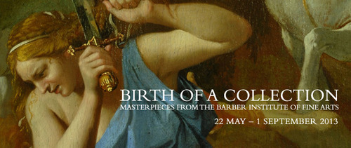 20130509103609-event-birth-of-a-collection-poussin-tancred-and-erminia-x8234-exhibition-wide-banner
