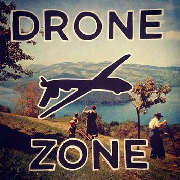 20130326160708-drone_zone