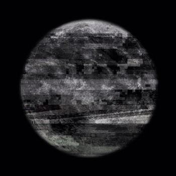 20130326160747-moon