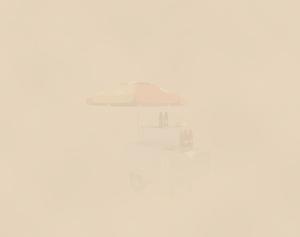 20130326195207-falling_man_25