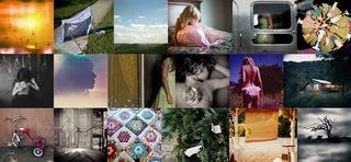 20130326212327-ten-collage21