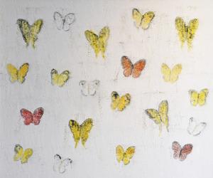 20130326214752-white_butterflies__2010__50_x_60