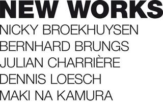 20130327001649-newworks