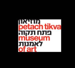 20130327004057-logo-odot2