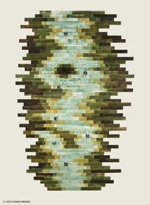 20130327022130-green_yellow_levels7