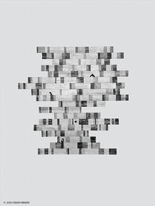 20130327022252-b_w_levels7