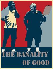 Banality2