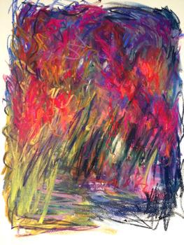 20130327162411-pastel_1