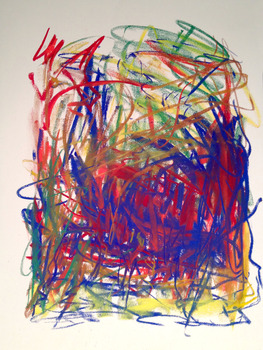 20130327162544-pastel_2