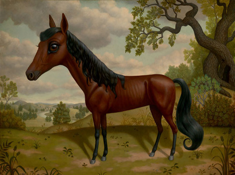 20130327170042-peck_horsey
