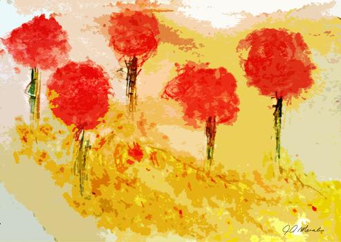 20130327191631-springbloomsedit1