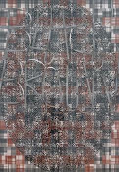 20130328005950-2eaea81377