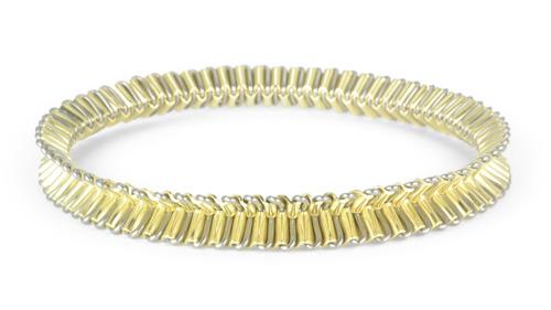 20130328190034-dsc_0664-ruffle-gold-steel