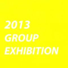 20130328190208-2013groupshow