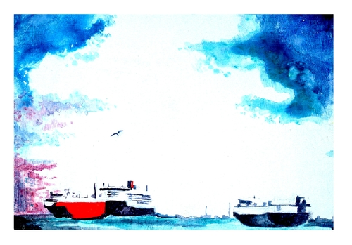 20130328190812-ships_on_the_solent_3_brighter_version