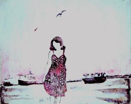 20130328191157-spirit_of_the_sea
