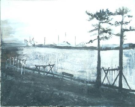 20130328192241-winter_in_weston_shore