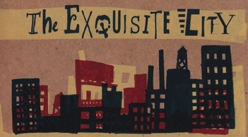 Excitycardboardinvite