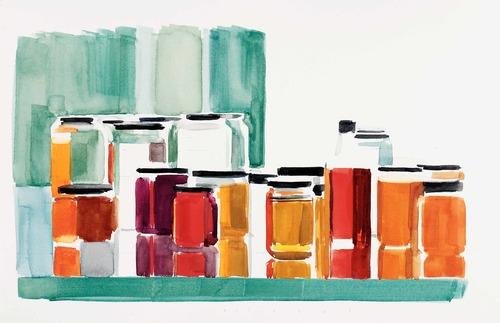20130328195851-painting_12bottles__jars__12