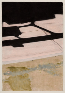 20130328205645-pavement_with_afternoon_light__charcoal_and_pastel__44_22_x_30_22