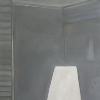 20130328212718-shadows