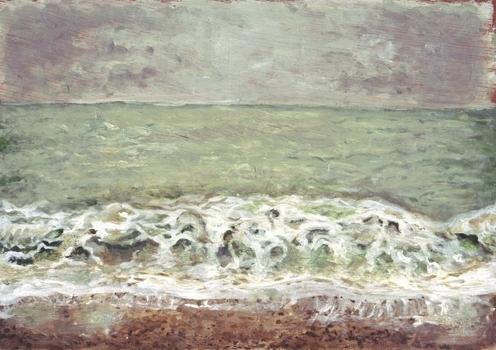 20130328214030-seascape
