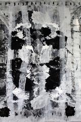 20130329015305-crigau_painting71404